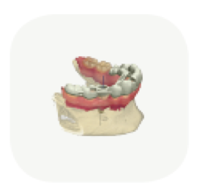 3Shape Implant Studio®
