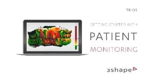 3Shape Patient Monitoring